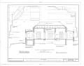 Estate Reef Bay, Great House, Reef Bay, St. John, VI HABS VI,2-REBA,1-A- (sheet 10 of 17).png