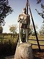 Estatua Cacique Leoncito.jpg