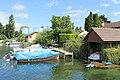 Estavayer-le-Lac - panoramio (122).jpg