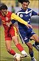 Esteghlal FC vs Foolad FC, 21 November 2004 - 05.jpg