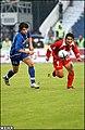 Esteghlal FC vs Persepolis FC, 4 November 2005 - 031.jpg