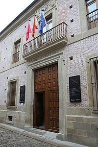 Estella Museum of Carlism.jpg