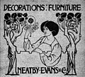 Ethel Larcombe - Advertisement - 1901.jpg