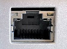Ethernet - Wikipedia on