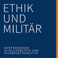 Ethik-und-Militär-Logo.png