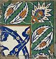 Ethnography Museum of Ankara 9311.jpg