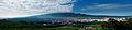 Etna (4570868326).jpg