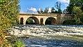 Etuz, le pont sur l'Ognon.jpg