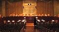 EuGH Saal (große Kammer mit 13 Richter).JPG