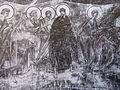 Eucharistie, église de Volotovo 1380.JPG