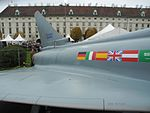 Eurofighter Typhoon 2012 01.jpg
