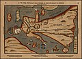Europa Prima Pars Terrae in Forma Virginis.jpg