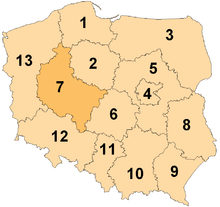 European Parliament constituencies Poland (7).png