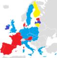 European Parliament election, 2004 derivative.png