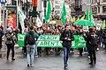 European strike with Greta Thunberg - 49626914811.jpg