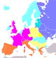 Europeblankmap2.PNG