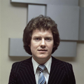 Eurovision Song Contest 1976 - Ireland - Red Hurley 2.png