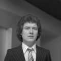 Eurovision Song Contest 1976 - Ireland - Red Hurley 6.png