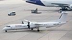 Eurowings - Bombardier Dash 8 Q400 - D-ABQT - Cologne Bonn Airport-7275.jpg