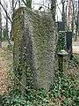 Evangelický hřbitov ve Strašnicích 155.jpg