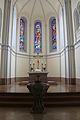 Evangelische Christuskirche Salzburg 03.jpg