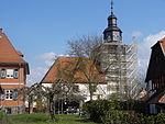 Evangelische Kirche Trais-Horloff von Süden.JPG