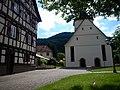 Evangelische Kirche in Unterhausen - panoramio.jpg