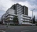 Evangelisches-Krankenhaus-Muelheim-2016.jpg