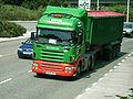 Evans Transport WA06BPZ.jpg