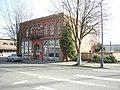 Everett - McCabe Building 04.jpg