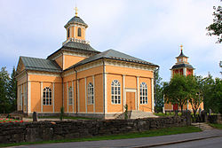Evijärvi church.jpg