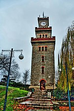 Evlahos clock tower.jpg