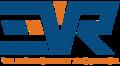 Evrlogo-incubator-v4.1.png
