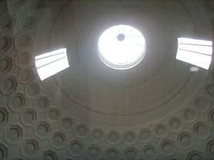 Demidoff Chapel of San Donato - Image: Ex Cappella Demidoff, chiesa di Cristo, Firenze 07