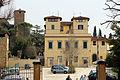 Ex-Santa Maria della Pace (Firenze) 03.JPG