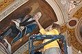 Examining Paint (27510441651).jpg