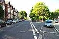 Exeter street - geograph.org.uk - 30822.jpg