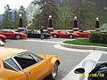 Exotic Car Show (538114966).jpg