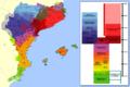 Expansión peninsular de la Corona de Aragón.png