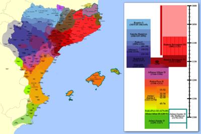 400px-Expansi%C3%B3n_peninsular_de_la_Corona_de_Arag%C3%B3n.png