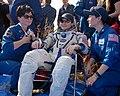 Expedition 59 Soyuz MS-11 Landing (NHQ201906250030).jpg