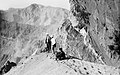 Expedition to Mount Olympus of 1913 (2).jpg