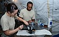 Expeditionary kitchen training at D-M 150930-F-SQ280-077.jpg
