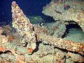 Expl0549 - Flickr - NOAA Photo Library.jpg