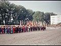 Expo 1964 Lausanne 33.JPG