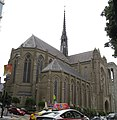 Exterior of Grace Cathedral-San Francisco.jpg
