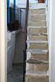 External staircase, Kastro of Naxos Town 110238.jpg