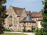 Eyrichshof Schloss 5311410.jpg