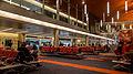 Ezeiza terminal B.jpg