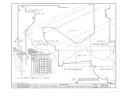 Ezra Nicholson House, 1335 Detroit Avenue, Lakewood, Cuyahoga County, OH HABS OHIO,18-LAKWO,3- (sheet 5 of 6).png
